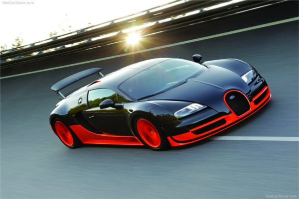 top10cars2012