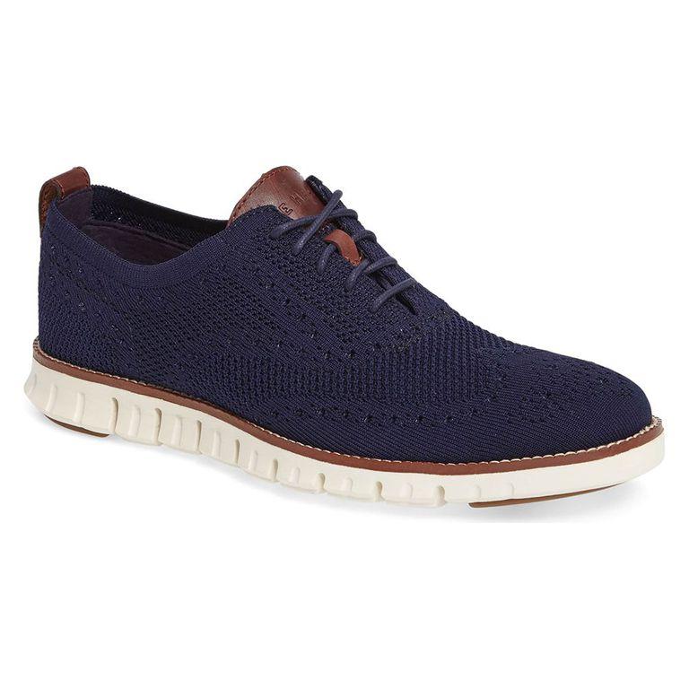 ecdd0af161 A legjobb cipők tavaszra