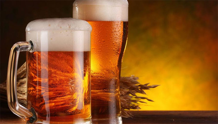 mennyi sör magas vérnyomásban)